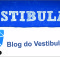 vestibulando_unesp