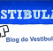 vestibulando_usp