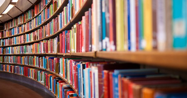 livros-getty-images-600