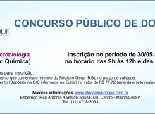 arte_concurso_microbiologia