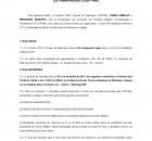 Edital Cursinho da ETEC de Mk (INTENSIVO)_Página_1