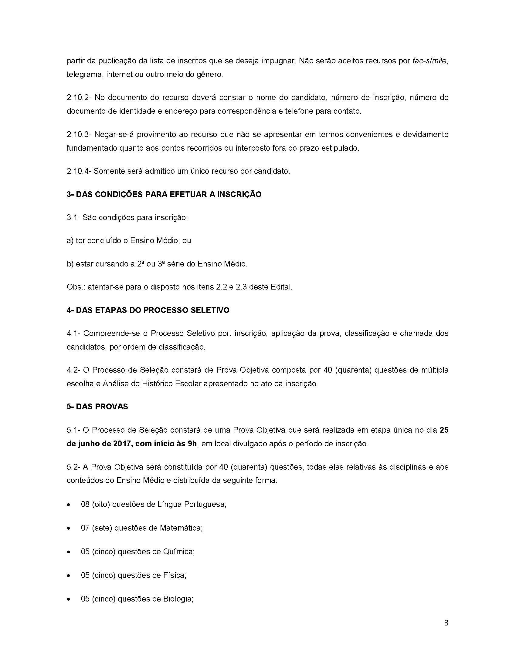Edital Cursinho da ETEC de Mk (INTENSIVO)_Página_3