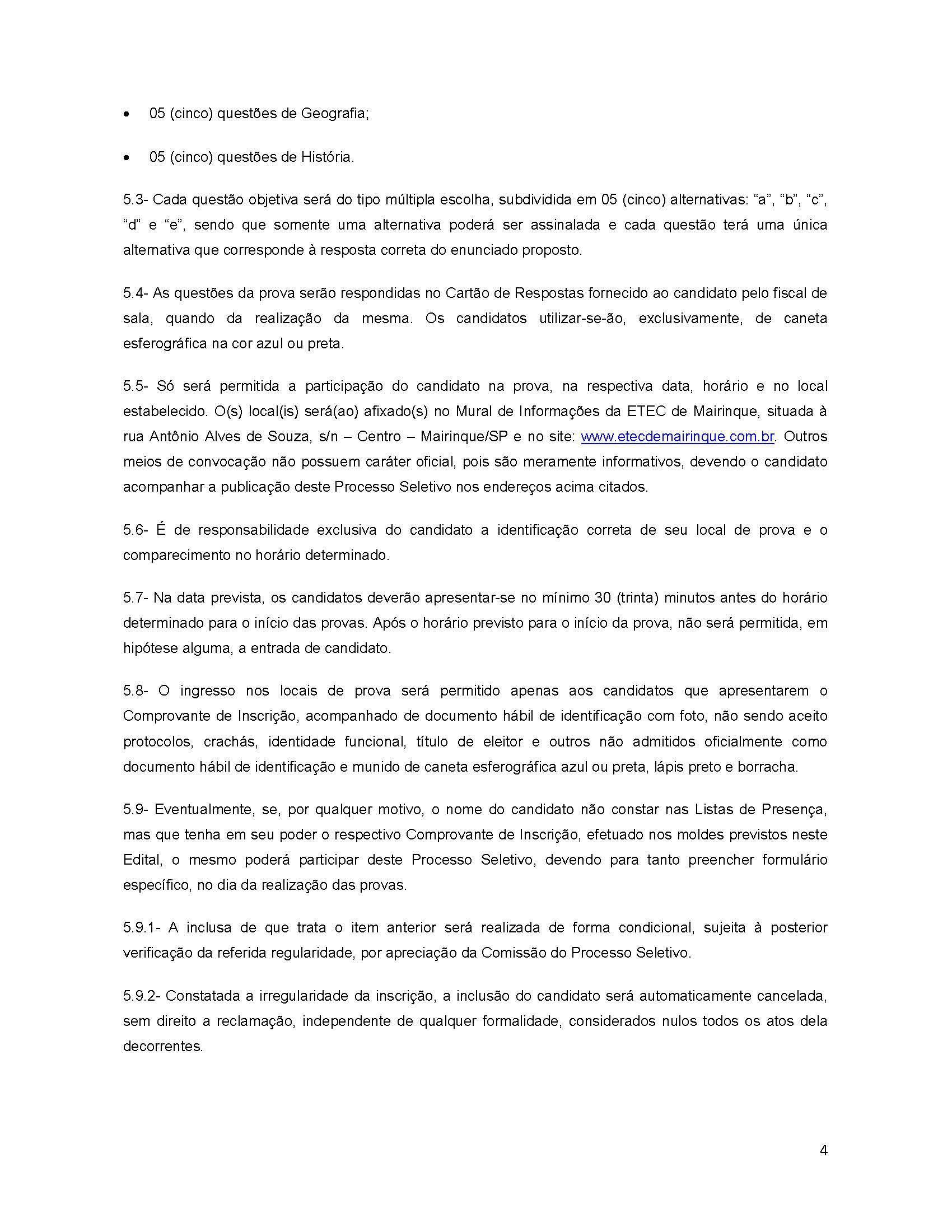 Edital Cursinho da ETEC de Mk (INTENSIVO)_Página_4