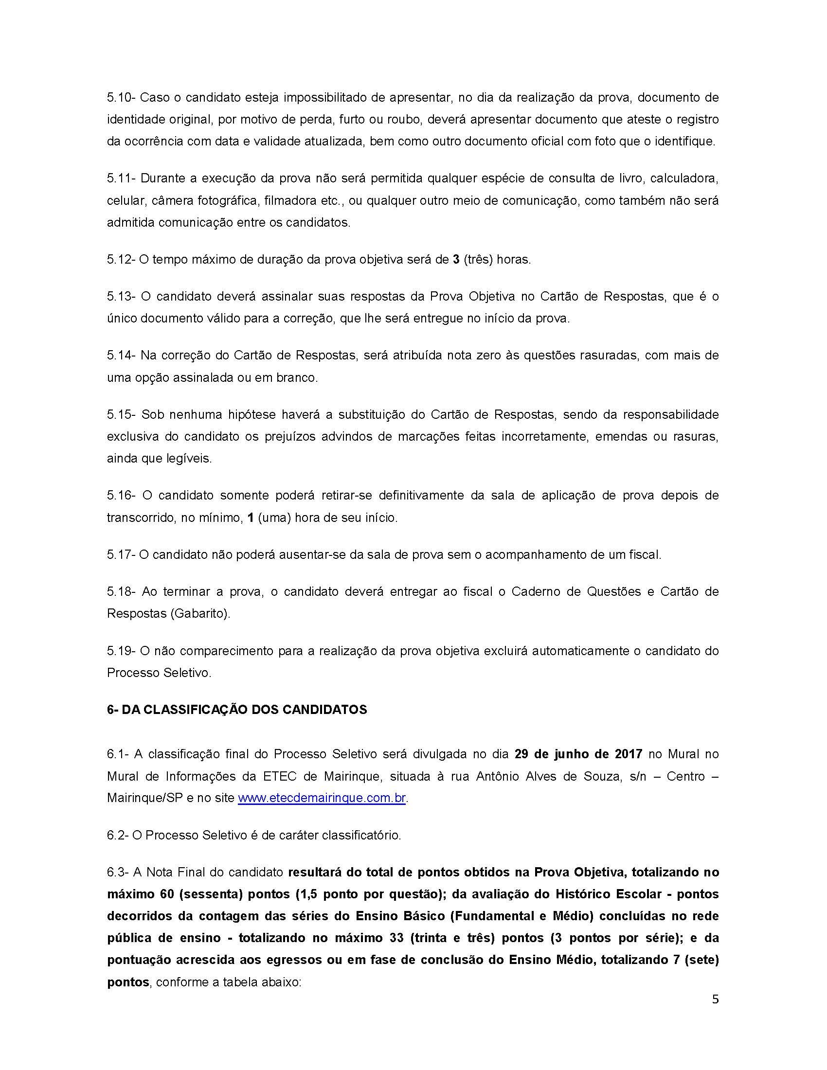 Edital Cursinho da ETEC de Mk (INTENSIVO)_Página_5