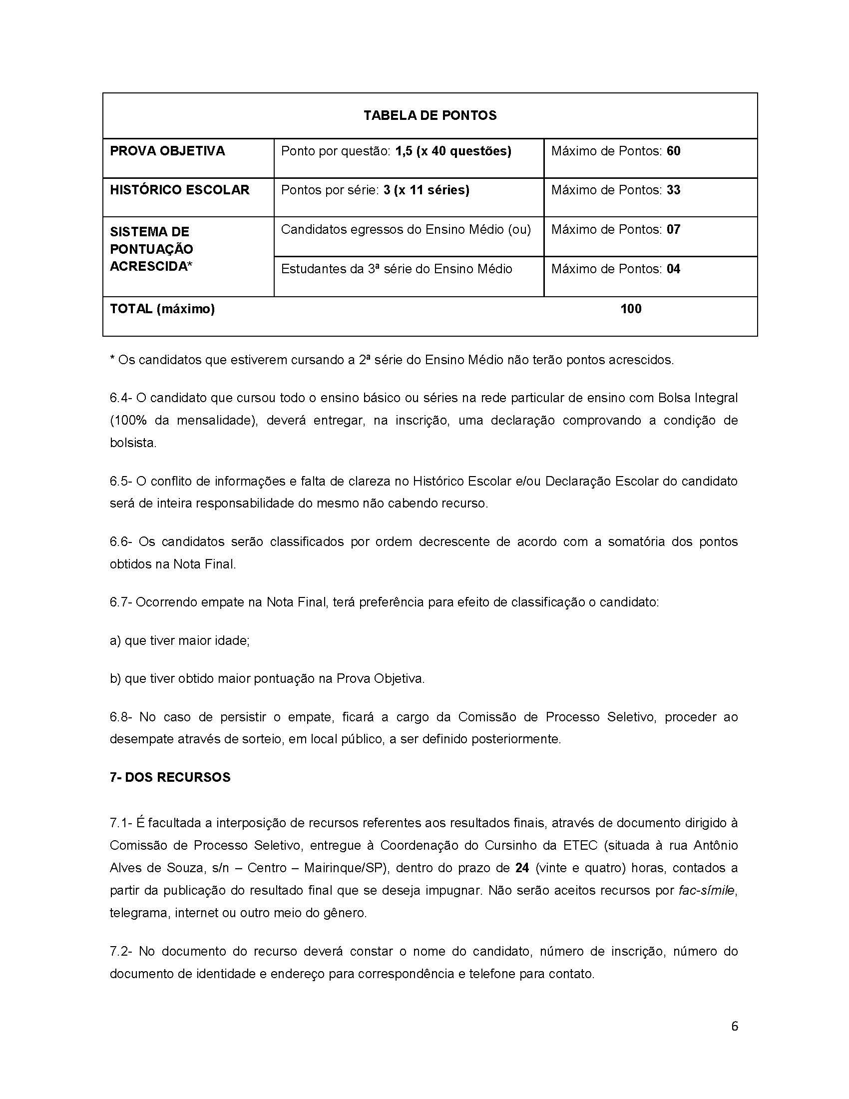 Edital Cursinho da ETEC de Mk (INTENSIVO)_Página_6
