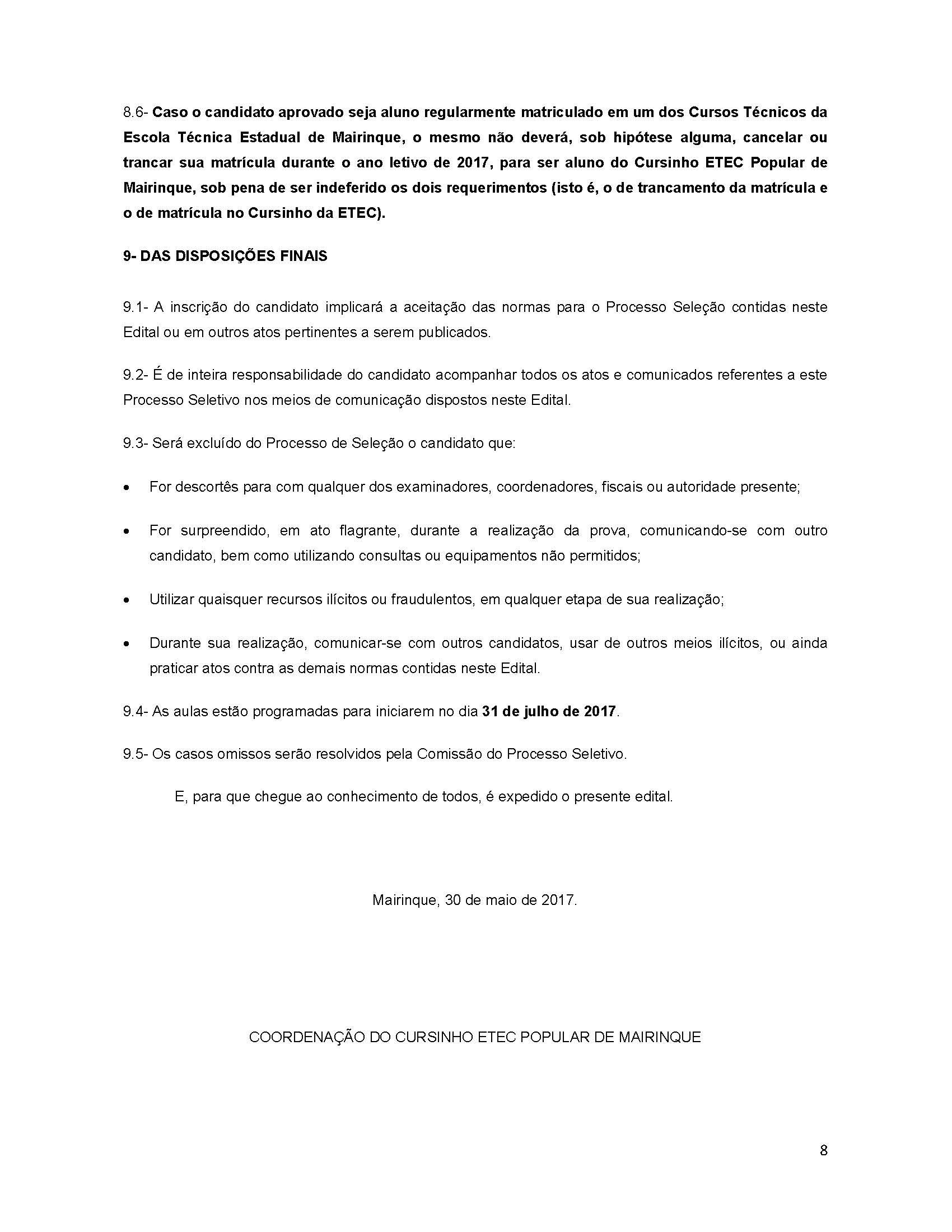 Edital Cursinho da ETEC de Mk (INTENSIVO)_Página_8