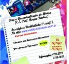 VESTIBULINHO ETEC IBIUNA 2018 1S copiar