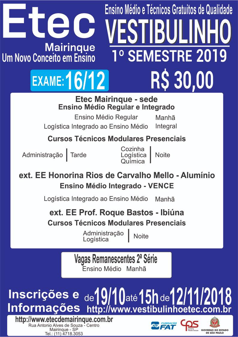 IMG-20181018-WA0023